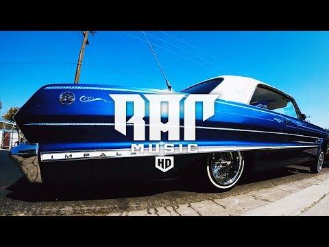 N.W.A. - Candy Paint feat. MC Eiht