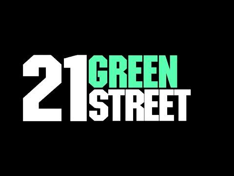 UIUC India Night 2015 (FULL SHOW 4K) | 21 Green Street
