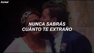 Louis Tomlinson - Two Of Us (Traducida al Español) Video
