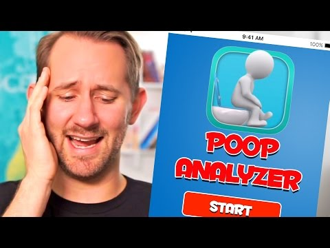 8 Apps That Will Waste Your Life!