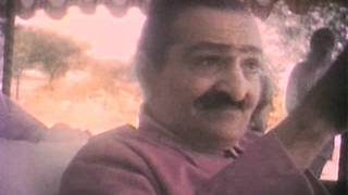 OFFICIAL TRAILER_MEHER BABA: Avatar Of The Age