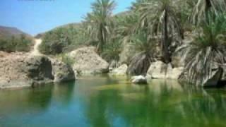 le tourisme au yemen , socotra magellan tours , .avi.flv
