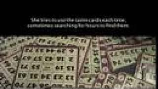 Bingo City part 2