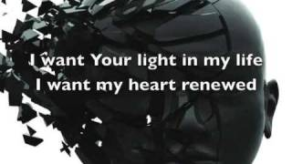 Decyfer Down- Forever With You + lyrics