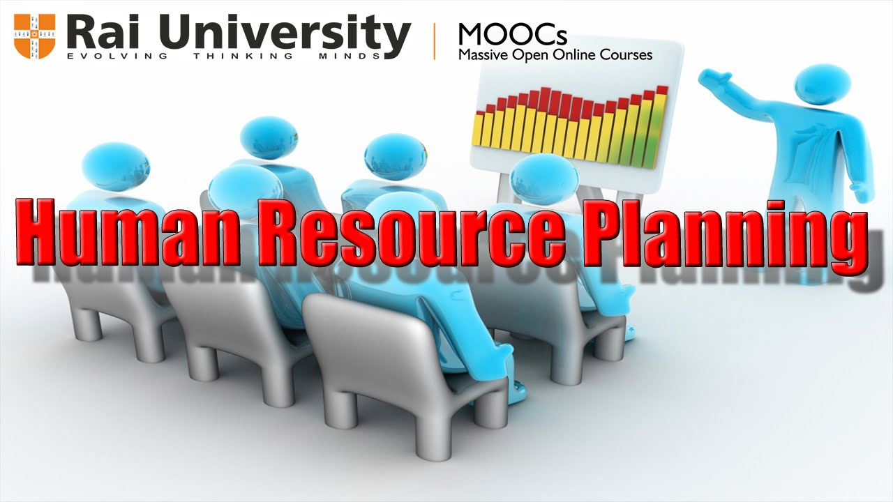 human resources planning for hospitality and Ba human resource management & hospitality & tourism  our ba in human resource management & hospitality & tourism management is available  human resources.