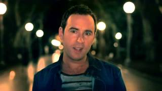 Damien Leith-Beautiful Official Music Video