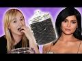 People Try Weird Kardashian Food Hacks