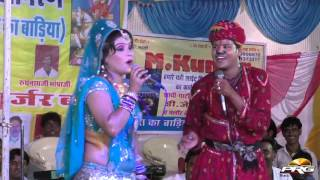 Rajasthani Comedy 2016 | Funny Jokes | Marwadi Comedy Video ((Live)) At Devnarayan Bhagwan Jagran