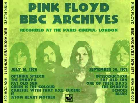 pink-floyd-paris-theatre-london-bbc-archives-back-cover-17638.avi