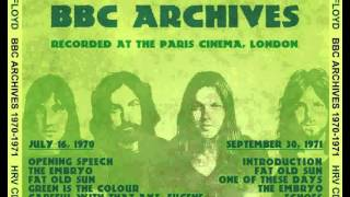 pink-floyd-paris-theatre-london-bbc-archives-back-cover-17638.avi