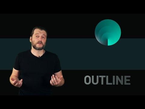 Как создать собственный VPN-сервер с помощью приложения Outline
