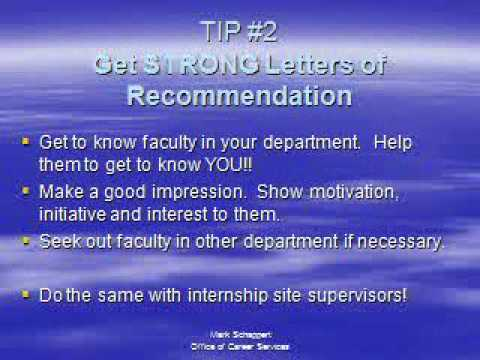 graduate essay tips How do graduate schools use your application essay  like that unhelpful tip,  writing that kind of personal statement can prove detrimental to.