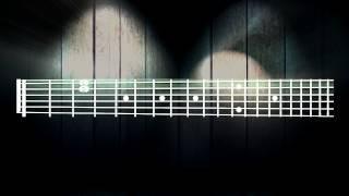 Dota 2 main menu theme on guitar tab