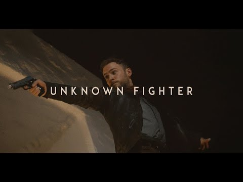 Leopold Fitz | unknown fighter