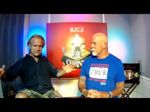 TOM PLATZ Bodybuilding Legend Best Legs