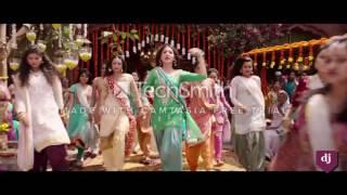 Download Hindi Video Songs - Baby Ko Bass Pasand Hai Song   Sultan  movie  Salman Khan   Anushka