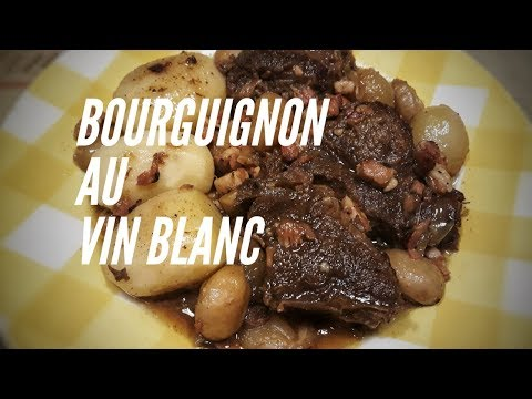 bŒuf-bourguignon-au-vin-blanc-façon-popote