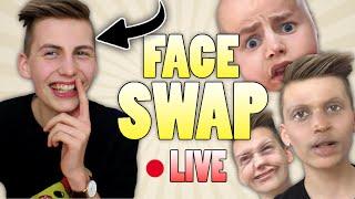 Comment changer de visage? La réponse dans cette vidéo! Dans cette ...
