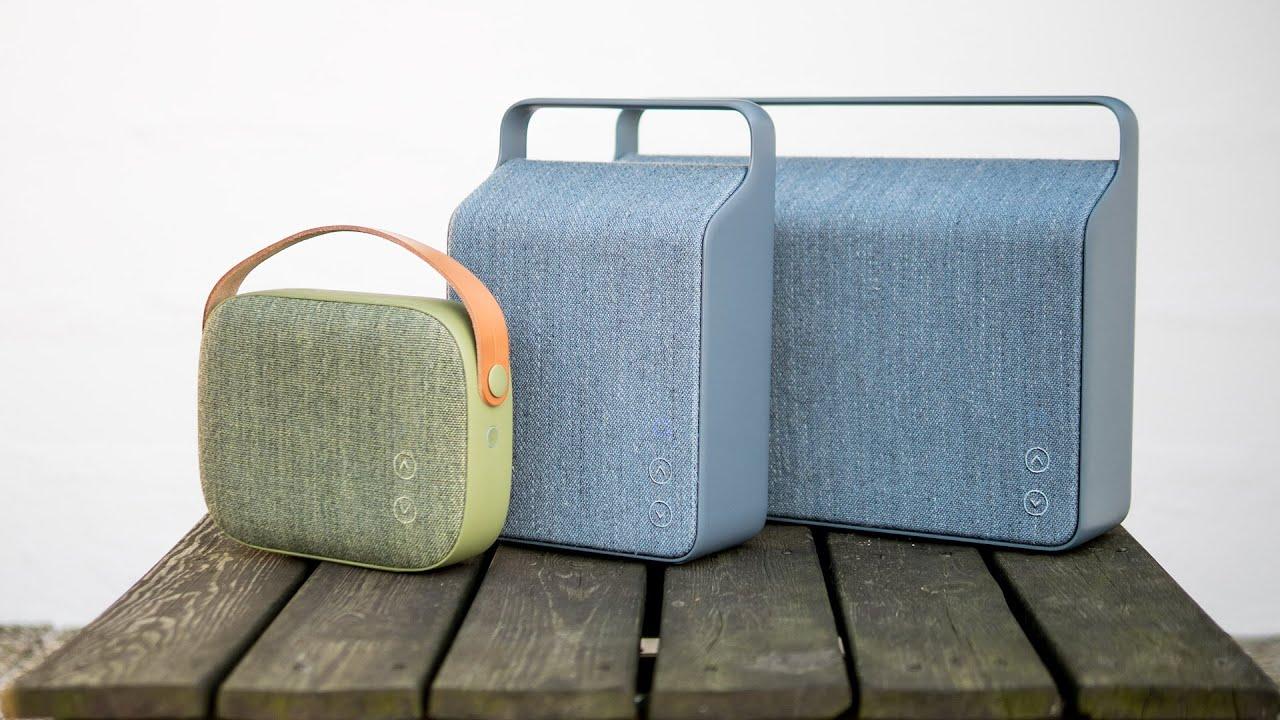 introducing vifa nordic series helsinki oslo copenhagen. Black Bedroom Furniture Sets. Home Design Ideas