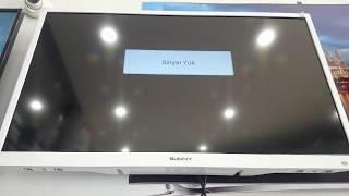 Sunny tv HDMI görmeme SORUNU ÇÖZÜM!