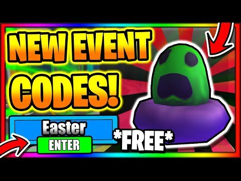 Ghost Simulator Codes Roblox July 2020 Mejoress