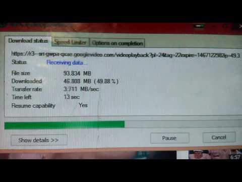 Reliance Jio 4g Speed in Lumding Assam India
