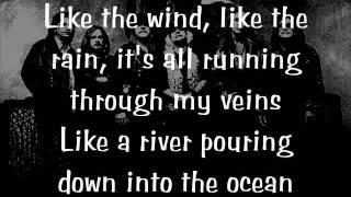 Lynyrd Skynyrd - Still Unbroken lyrics
