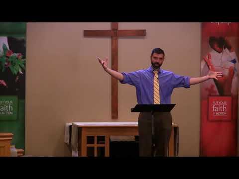 Video sermons 1 corinthians 12 verse 28 spiritual gift of video sermons 1 corinthians 12 verse 28 spiritual gift of leadership new hope christian chapel negle Image collections