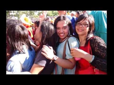 DIDI KEMPOT JAMBU ALAS  in TAIWAN 2013
