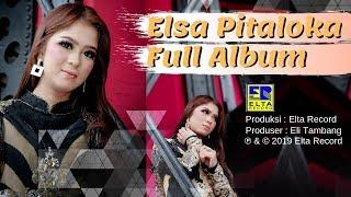 Elsa Pitaloka Full Album - LAGU MINANG TERBARU 2019 PALING TERPOPULER