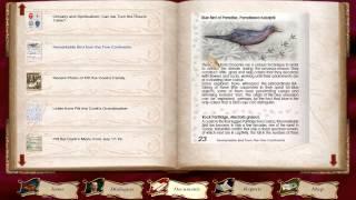 Sherlock Holmes: Nemesis Walkthrough part 11