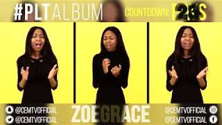 Zoe Grace PLTAlbum Countdown 23 Days To Go Me Again - J Moss.mp3