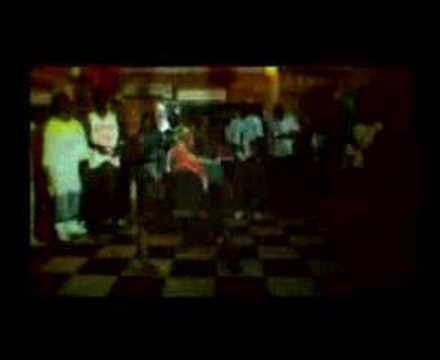Ghana hiplife:AB crenstil &obur : juliana