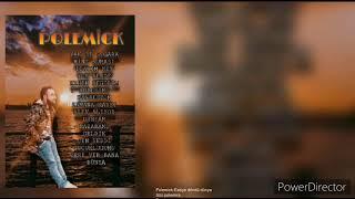 Polemick-Eskiye döndü dünya Resimi