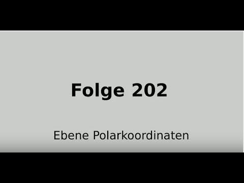 24.2 Berechnung kartesischer Mehrfachintegrale from YouTube · Duration:  11 minutes 39 seconds