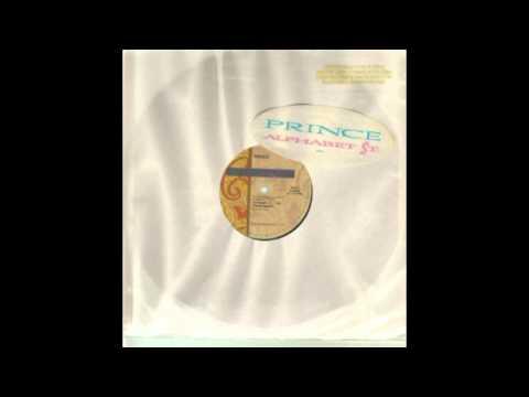 Prince - Alphabet St. - TNT-Remix - DET DUR