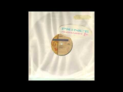 Prince - Alphabet St. - TNT-Remix - DET D.U.R.