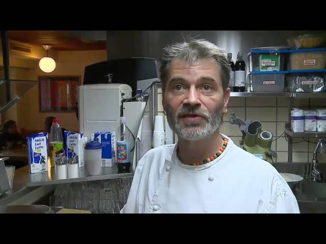 Letschti Hoffnig Sune-Egge Teil 2