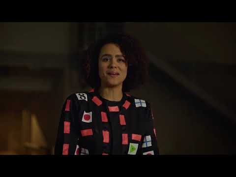 Download DIE HART full episodes #4 NEW 2020 Kevin Hart Series HD