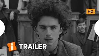 A Crônica Francesa | Trailer Legendado