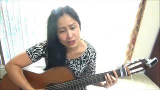Lời Tình Buồn (guitar cover)_TT