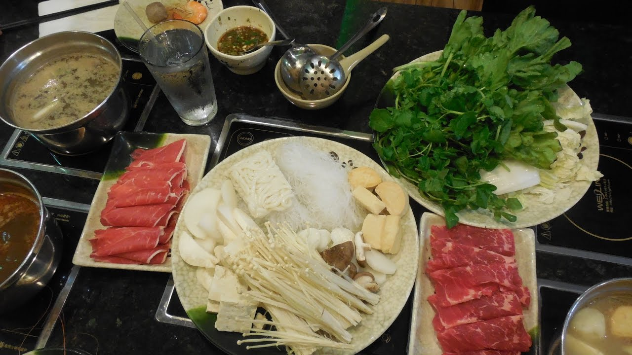 Download How to Hot Pot: Beginner's Guide to Hot Pot Dining