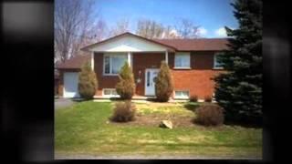 Ottawa Mortgage