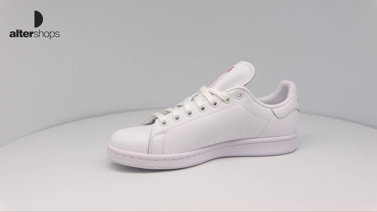 adidas Originals Stan Smith W G27893