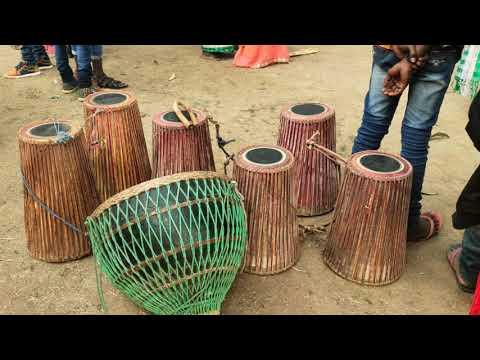 Upurum Jumur Keonjhar-2020 || Ho Samaj