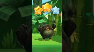 Angry Birds Action !(4)