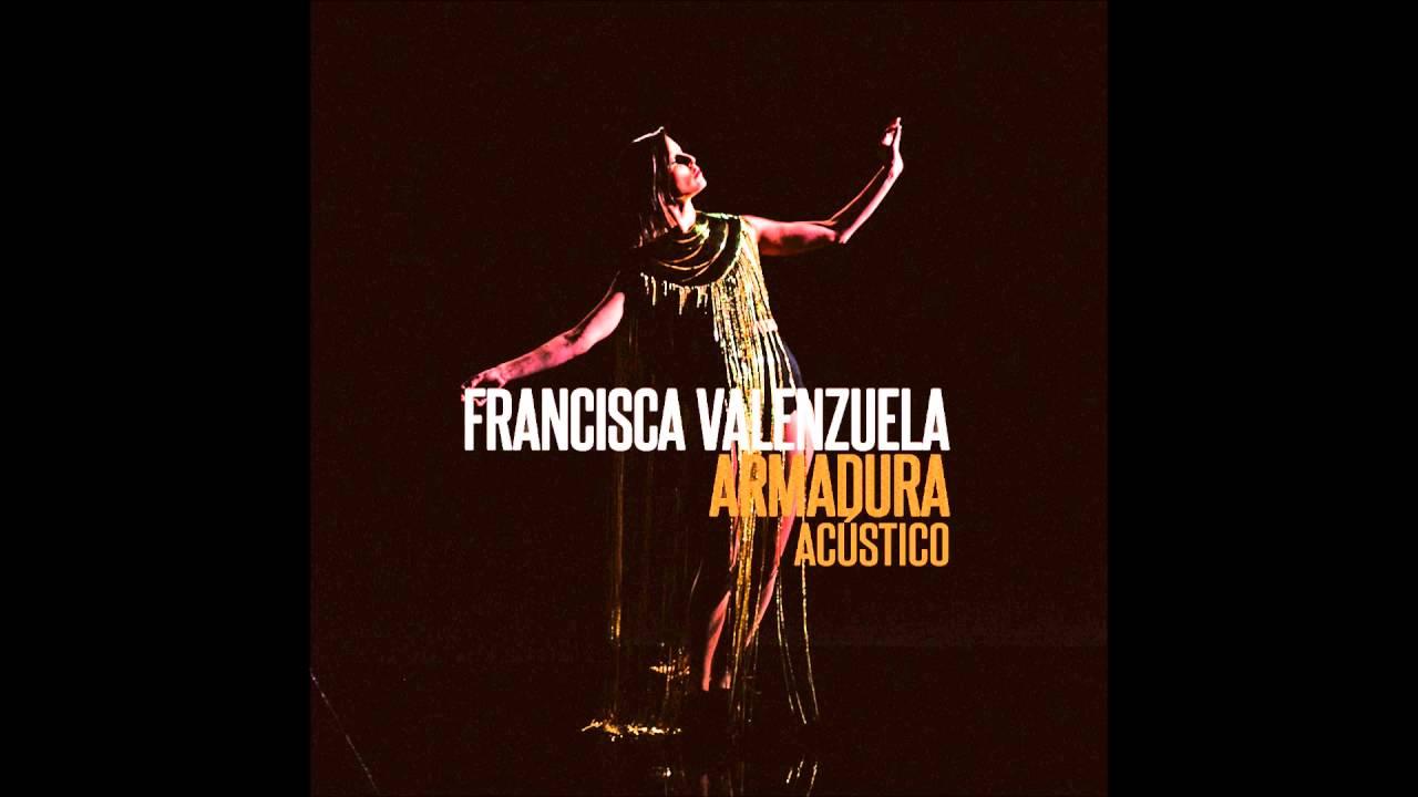 francisca-valenzuela-armadura-acustico-en-rock-pop-francisca-valenzuela