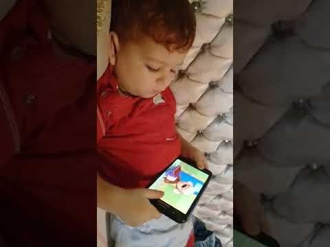 Usaq video
