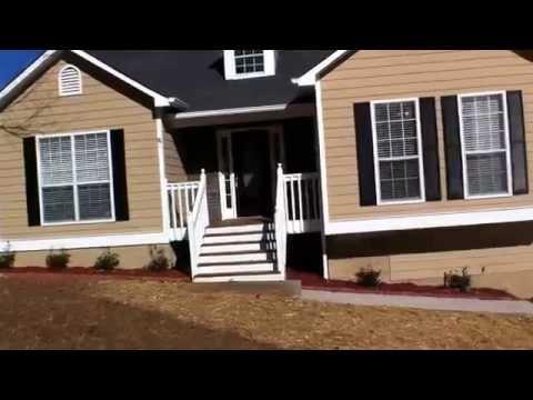 Douglasville Property Management