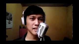 All of Me - John Legend Cover Versi Indonesia